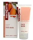 face-mask-hydration-luminosity-tightening-png