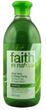 Faith In Nature Aloe Vera & Ylang-Ylang Tusfürdő és Habfürdő