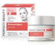 Farmona Perfect Beauty Capillary Skin Strengthening Night Cream