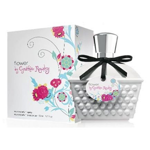 Avon Flower by Cynthia Rowley