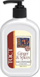 Tact Ginger and Spices Hair Conditioner