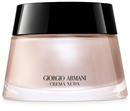 giorgio-armani-crema-nuda-glow-reviving-tinted-creams9-png