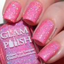 glam-polish-koromlakks-jpg