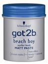 got2b-beach-boy-hajformazo-krem-jpg