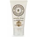 Great Barrier Island Bee Co. Manuka Honey Intensive Hand & Nail Cream