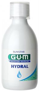 GUM Hydral Szájöblítő