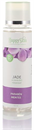 happy-skin-jade-arctonik-algaval-es-uborkaval1s9-png