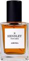 Hendley Perfumes Amora