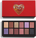 i-heart-revolution-dragon-s-heart-eyeshadow-palettes9-png