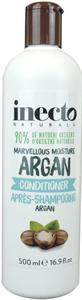 Inecto Pure Argan Conditioner