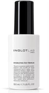 Inglot Hydrating Day Serum
