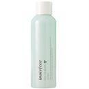 innisfree-no-sebum-toner1s9-png