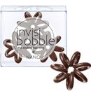 invisibobble-nano-hajgumi1s9-png