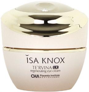 Isa Knox Tervina Ad Regenerating Eye Cream