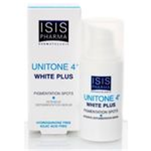 Isis Pharma Unitone 4 White Plus Serum