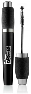 IT Cosmetics Hello Lashes Clinically Proven 5-in-1 Szempillaspirál