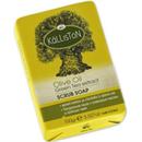 kalliston-gorog-oliva-olivaolajos-borradir-szappan-zoldtea-kivonattals9-png