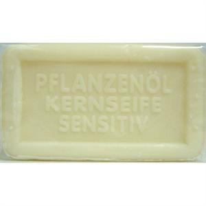 Kappus Színszappan Sensitive