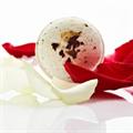 Manna Kényeztető Rózsaszirmos Illatbomba
