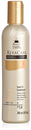 keracare-natural-textures-leave-in-conditioners9-png