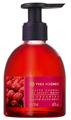 Yves Rocher Fruits Noirs Piros Gyümölcs Kézmosó Gél