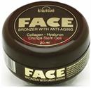 kiwisun-face-bronzers9-png