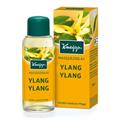 Kneipp Ylang-Ylang Masszázsolaj