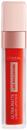 l-oreal-paris-les-macarons-liquid-lipsticks9-png