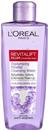 l-oreal-paris-skin-expert-revitalift-replumping-micellas-vizs9-png