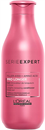 l-oreal-professionnel-serie-expert-pro-longer-conditioners9-png