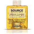 L'Oreal Professionnel Source Essentielle Nourishing Shampoo