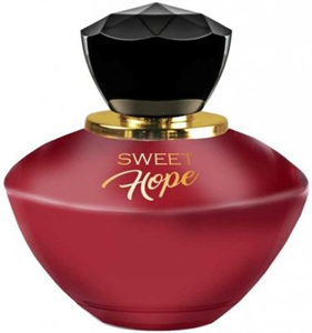 La Rive Sweet Hope EDP