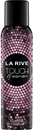 la-rive-touch-of-woman1s9-png