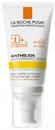 La Roche-Posay Anthelios Anti-Imperfections Napvédő Krém Problémás Bőrre SPF50+