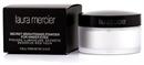 laura-mercier-secret-brightening-powder-for-under-eyess9-png