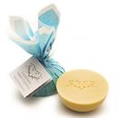 love2smile-olivaolaj-szappan-kakaovajjal-citrus-es-eukaliptusz-illoolajjal1s-jpg