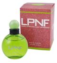lpnf-jpg