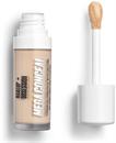 makeup-obsession-mega-conceal-korrektors9-png