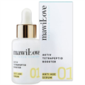mawiLove 01 Aktív Tetrapeptid Booster Szérum