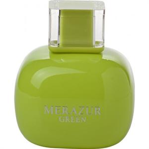 Merazur Green EDP