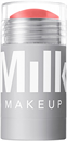 milk-makeup-lip-cheek1s9-png