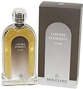 Molinard Chypre D'orient
