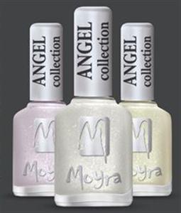 Moyra Angel Körömlakk