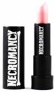 necromancy-cosmetica-lipsticks9-png