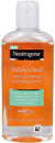 neutrogena-visibly-clear-spot-proofing-micellas-arclemoso-tonik2s9-png