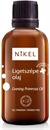 nikel---ligetszepe-olajs9-png
