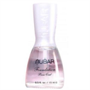 nubar-foundation-base-coat-alapozo-lakks-jpg