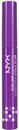 nyx-color-mascara-szines-szempillaspirals99-png