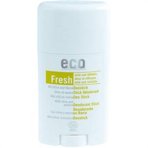 Eco Cosmetics Olíva és Mályva Deo-Stick
