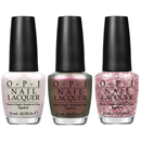 opi-the-muppets-collection-koromlakks-jpg